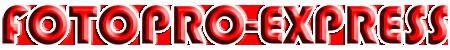 FOTOPRO-EXPRESS. Фотосалон у м. Войковская. Фотоуслуги. Фото на документы: срочно, дешево, эконом, низкая цена. Ксерокс, сканирование, ламинирование, фотопечать, печать документов, листовки, визитки. Изготовление наружной рекламы. -